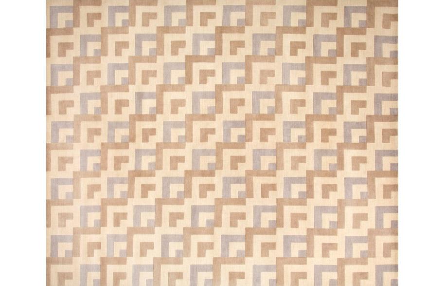 designer-rugs-los-angeles