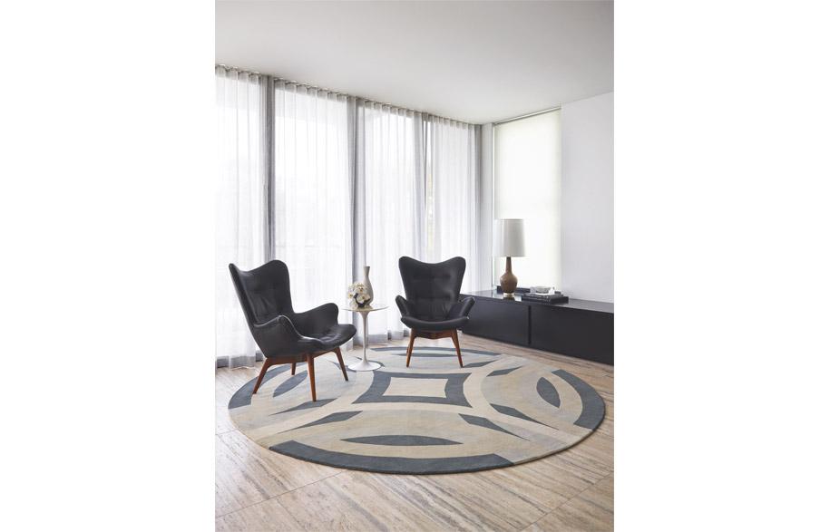 designer-rugs-st-tropez-in-situ