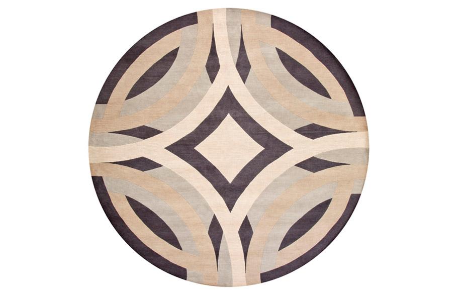 designer-rugs-st-tropez