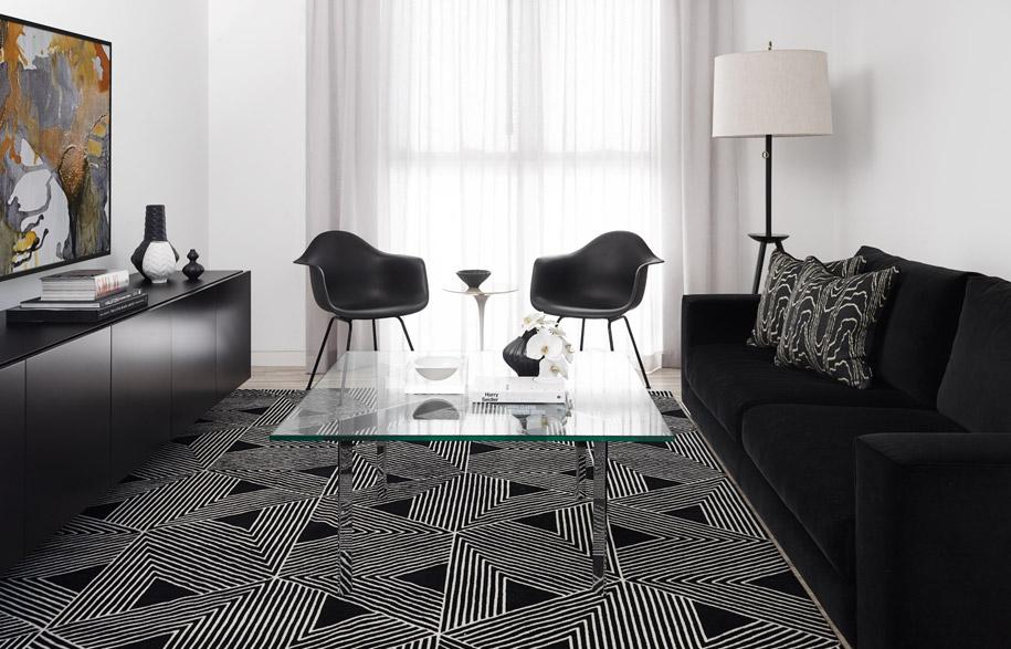 designer-rugs-tokyo-in-situ