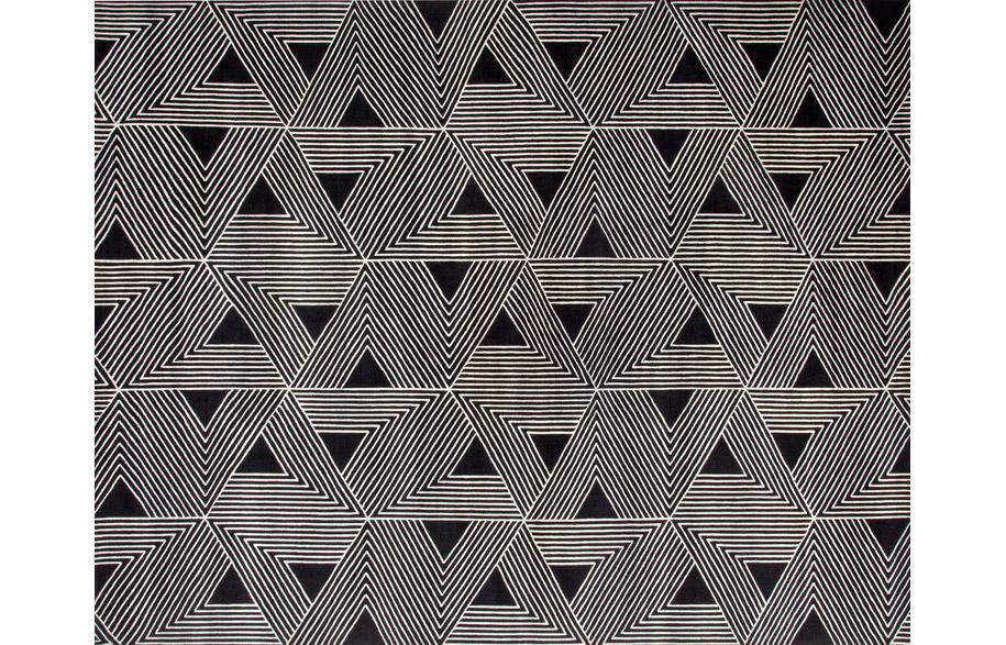 designer-rugs-tokyo