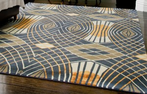 designer_rugs_dec_adv_1