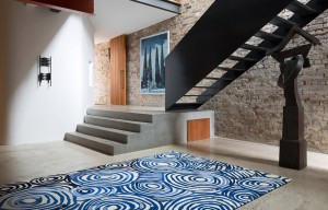 designer_rugs_march_adv_3