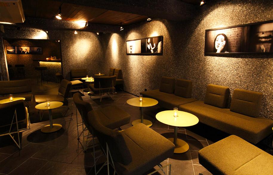 eat_me_restaurant_10