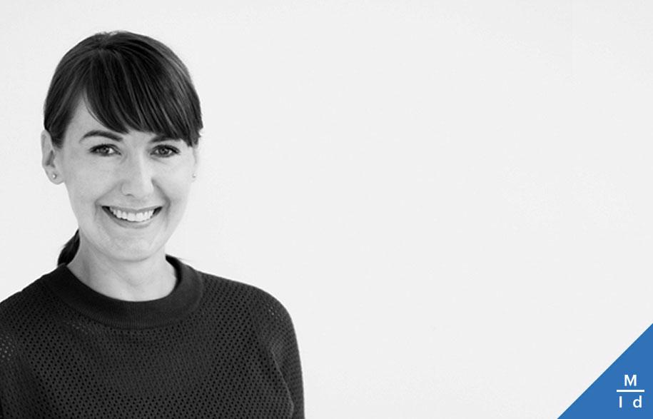 Emma Telfer - Melbourne Indesign | Habitus Living