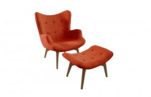 featherston-chair