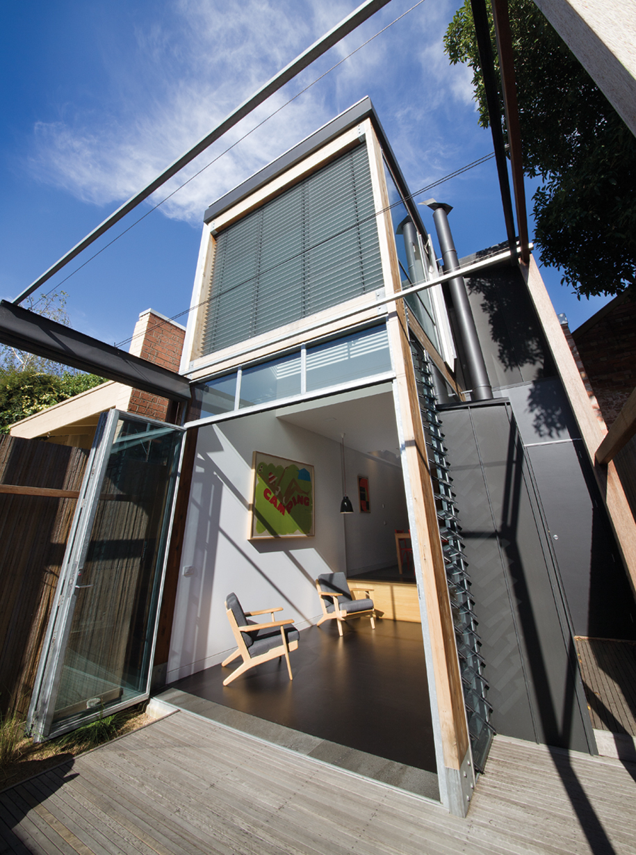 fitzroy_residence_2