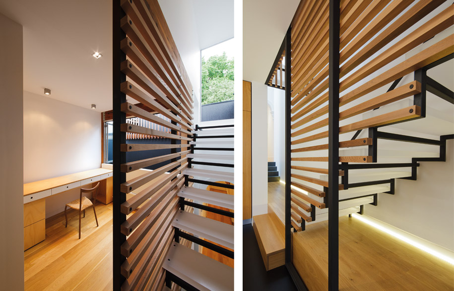fitzroy_residence_4