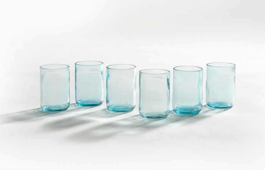 glasses_blue