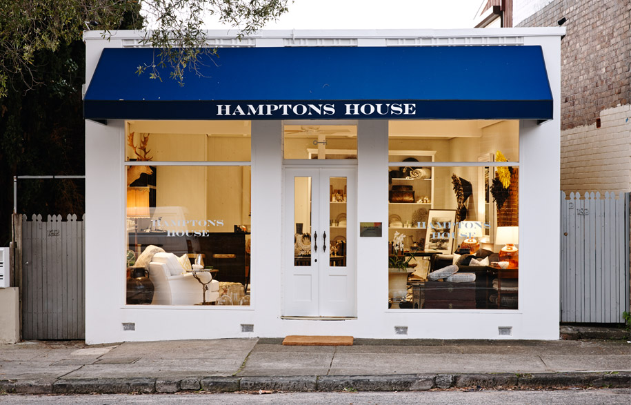 hamptons_house