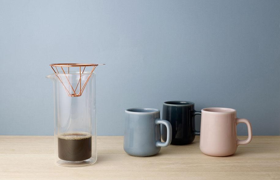 hand-coffee-01