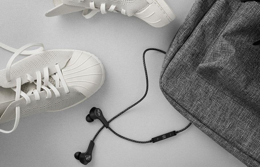 B&OPLAY H5 Wireless Headphones   Habitus Living