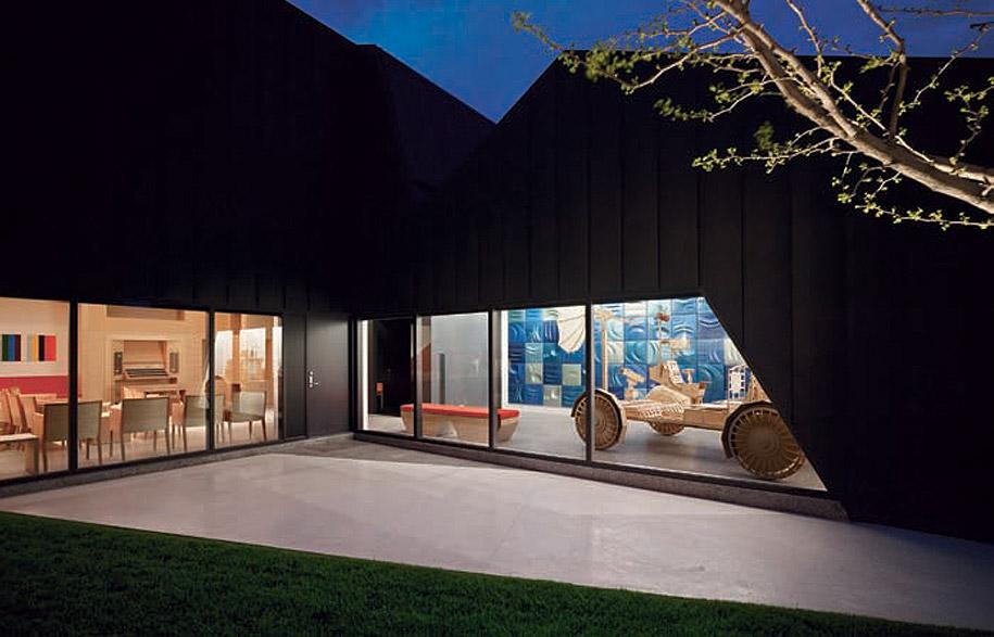 housemuseum_7