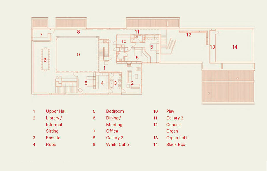 housemuseum_plans_2