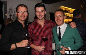 indesign_milan_party_hero