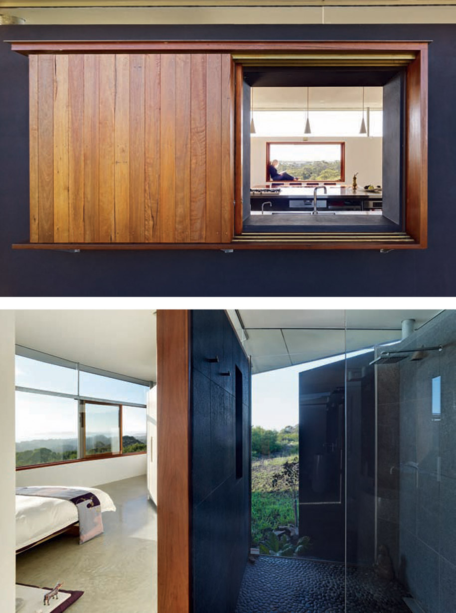 Interior Ideas For Livable Shed On Pinterest Wooden