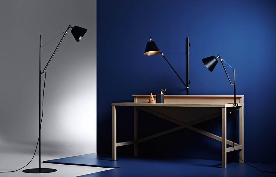 Factory Design District - ISM Objects | Habitus Living