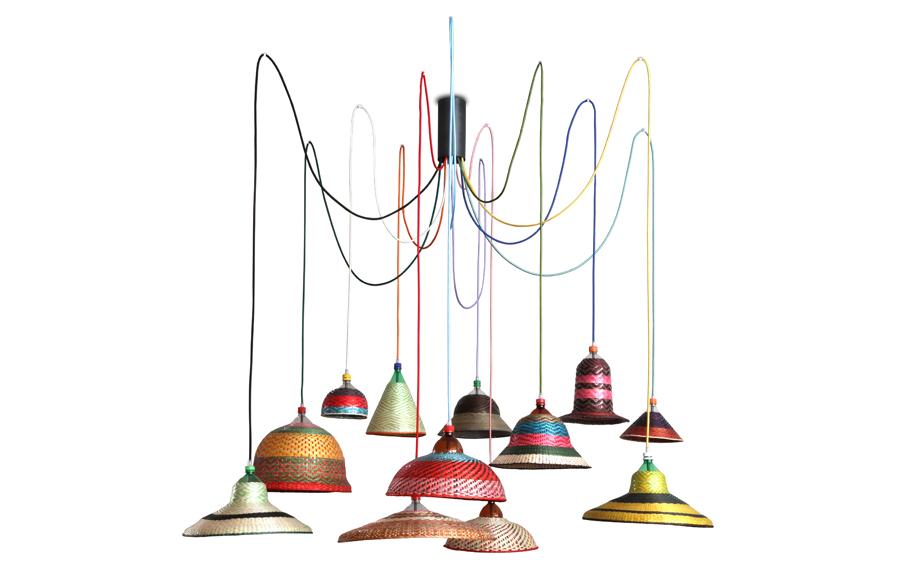 lamp8