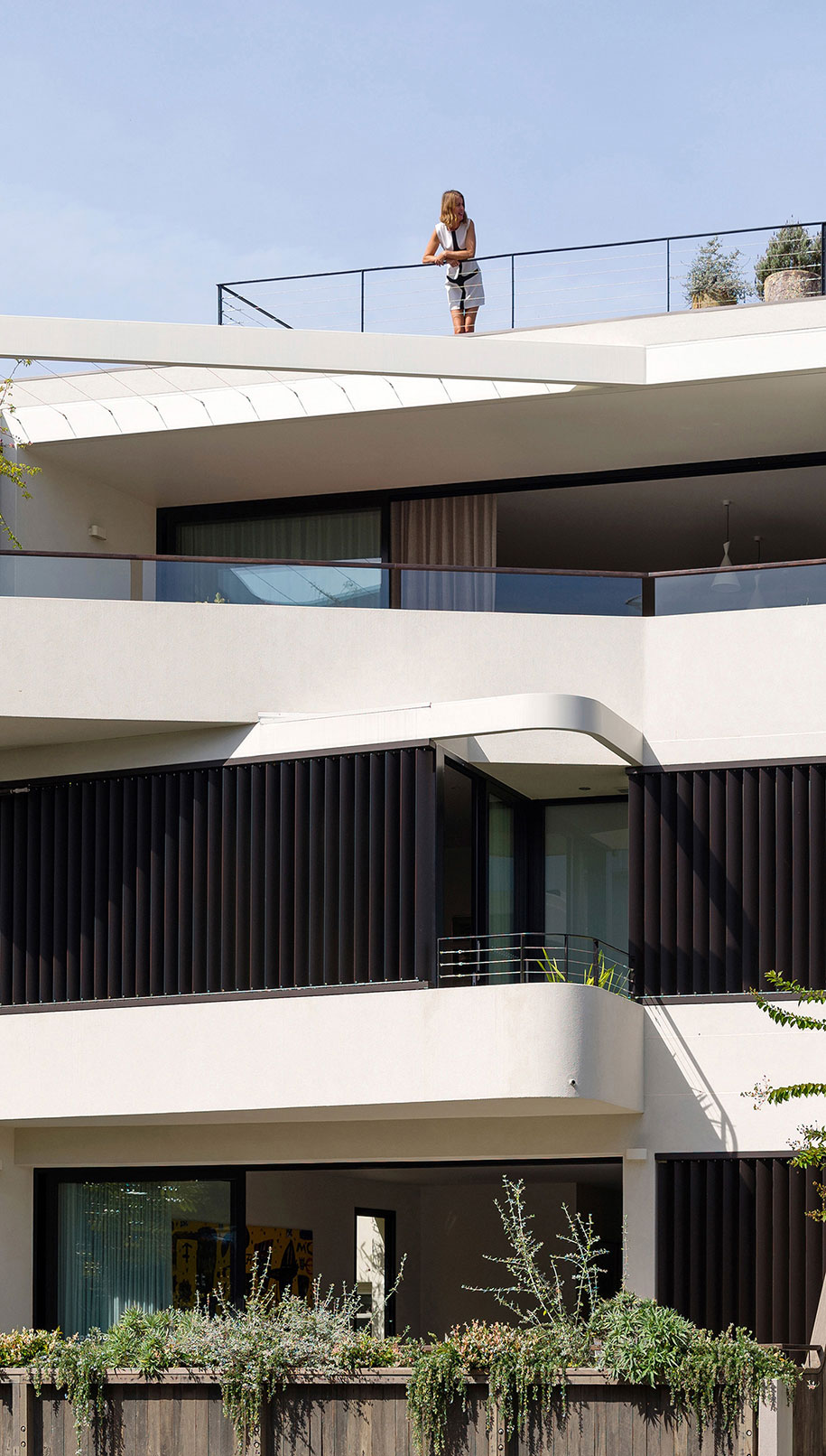 luigi-rosselli-architects---duplex-in-the-city---001