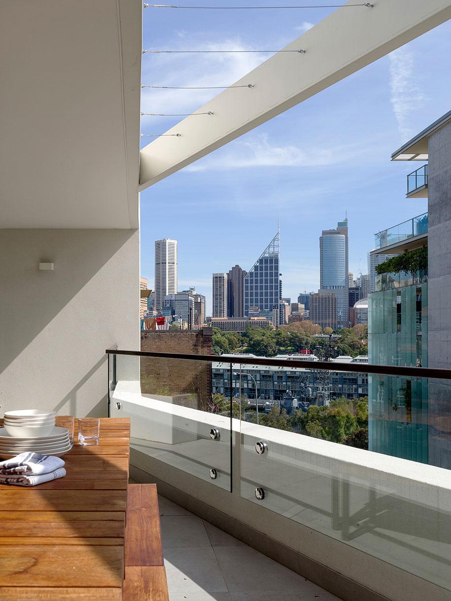 luigi-rosselli-architects---duplex-in-the-city---003