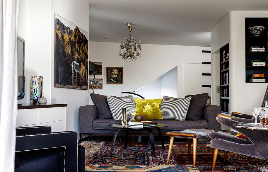 luigi-rosselli-architects---duplex-in-the-city---009
