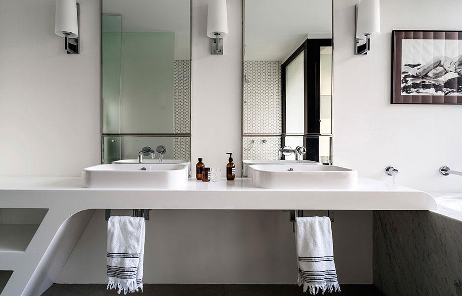 luigi-rosselli-architects---duplex-in-the-city---012