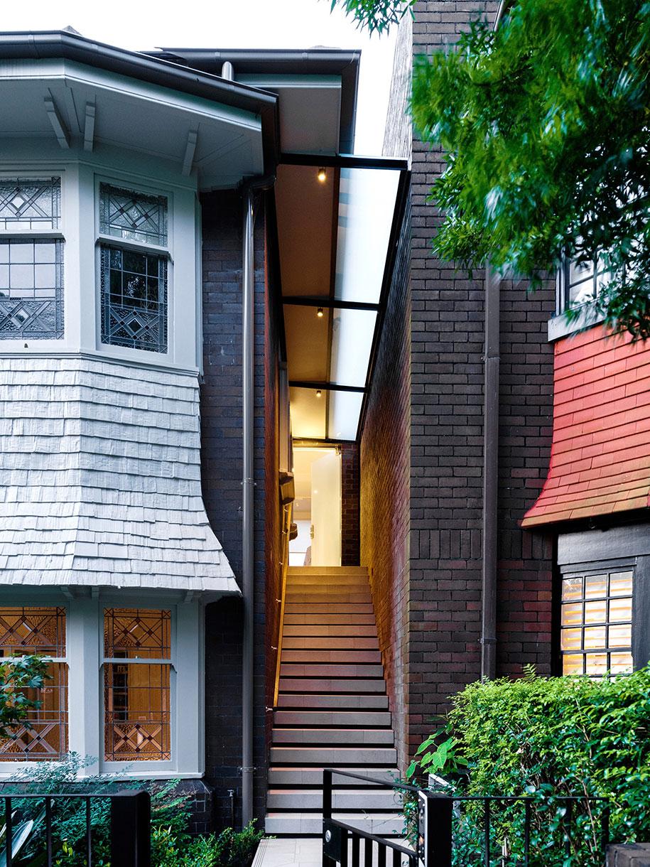 luigi-rosselli-architects---duplex-in-the-city---014
