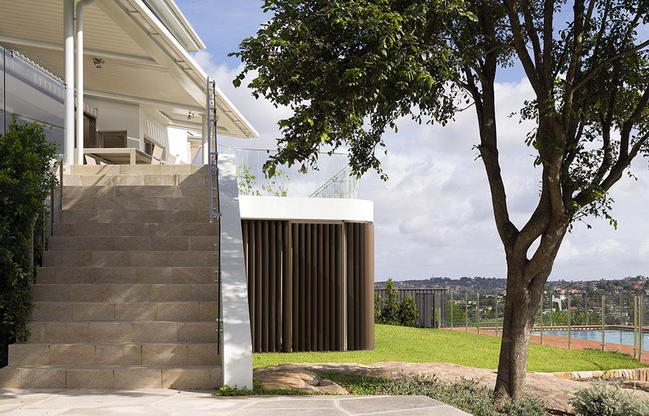 luigi-rosselli-architects---martello-tower-home---005