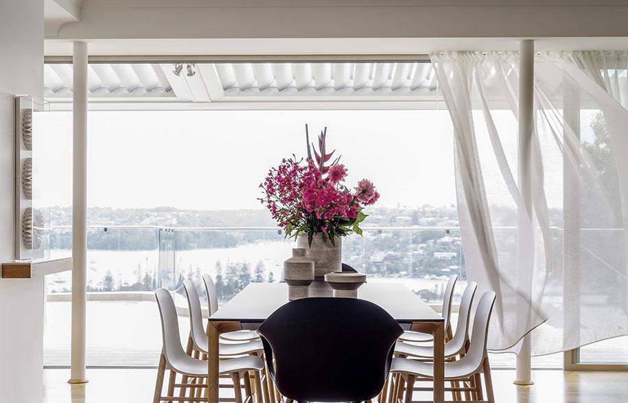luigi-rosselli-architects---martello-tower-home---006