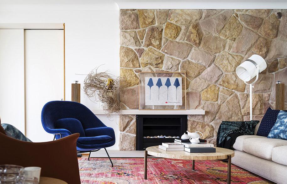 luigi-rosselli-architects---martello-tower-home---007