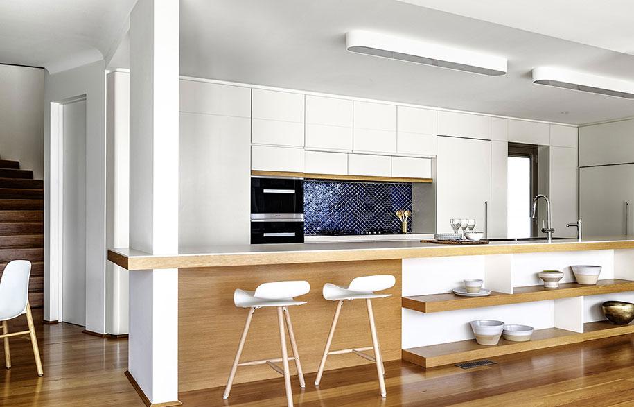 luigi-rosselli-architects---martello-tower-home---016