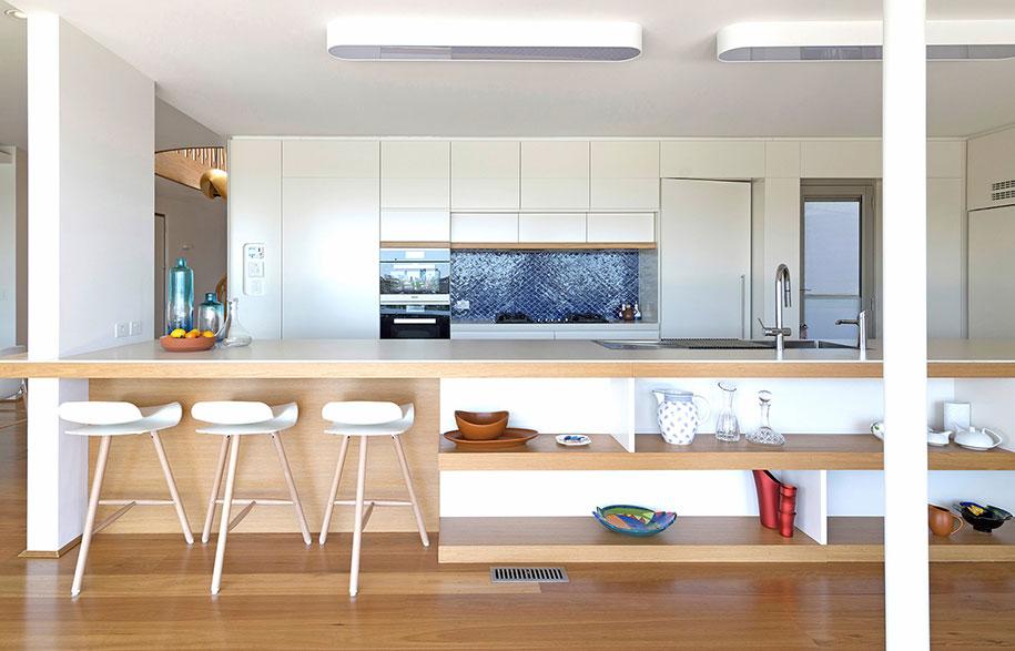luigi-rosselli-architects---martello-tower-home---017