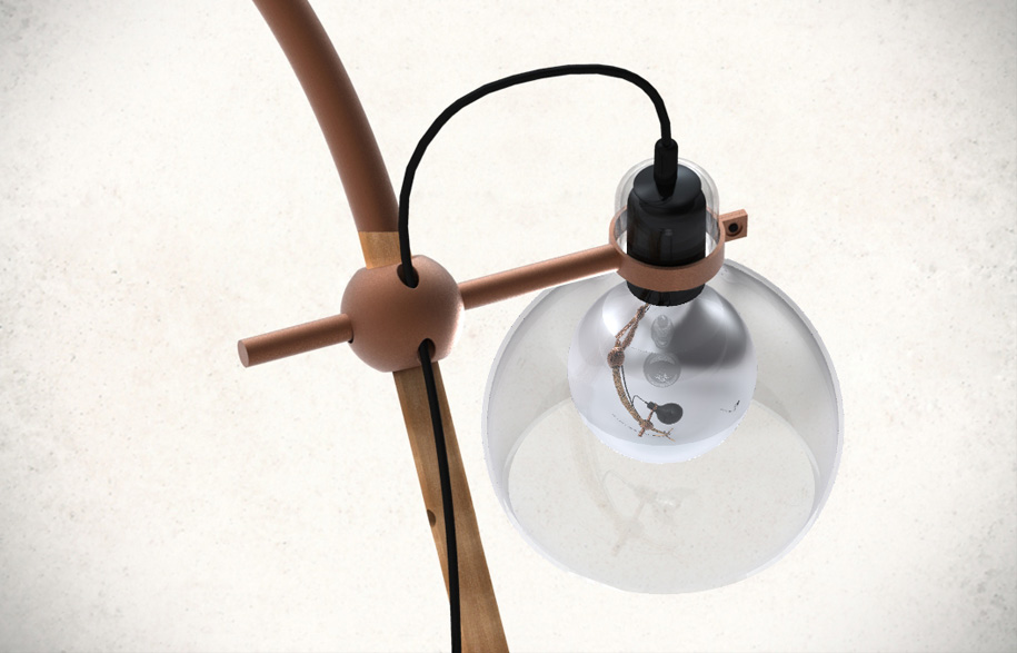 mantis_lamp