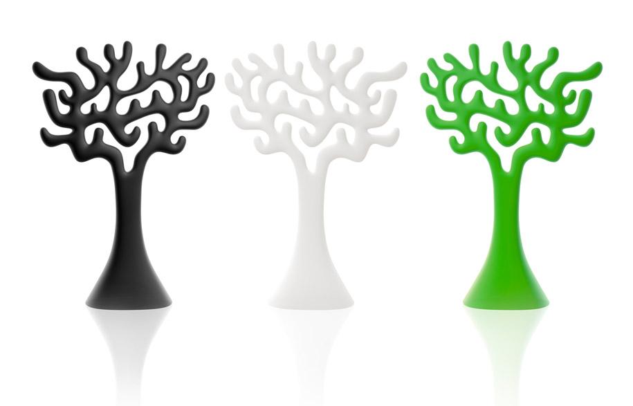 meta_dec_adv_the_tree