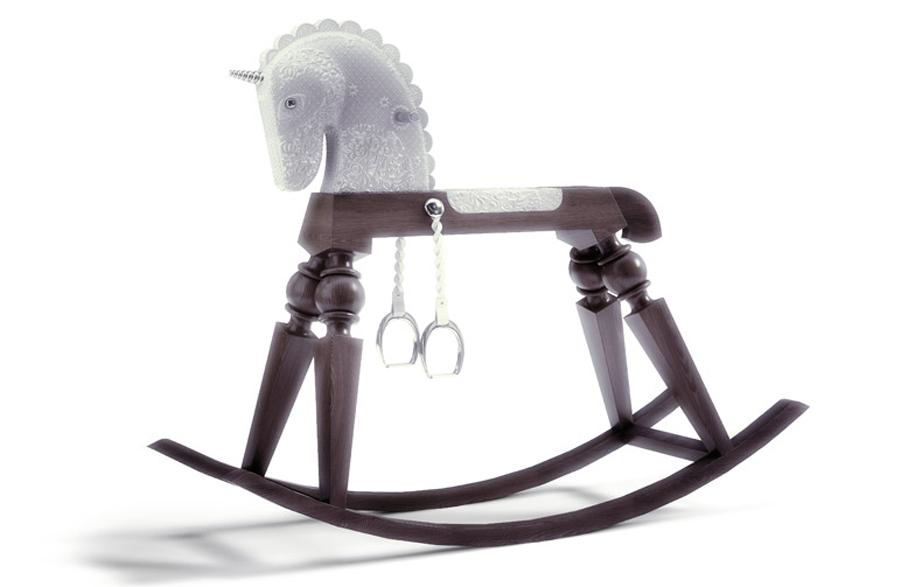 Rocking Horse Habitus Living : moooi from www.habitusliving.com size 915 x 587 jpeg 103kB