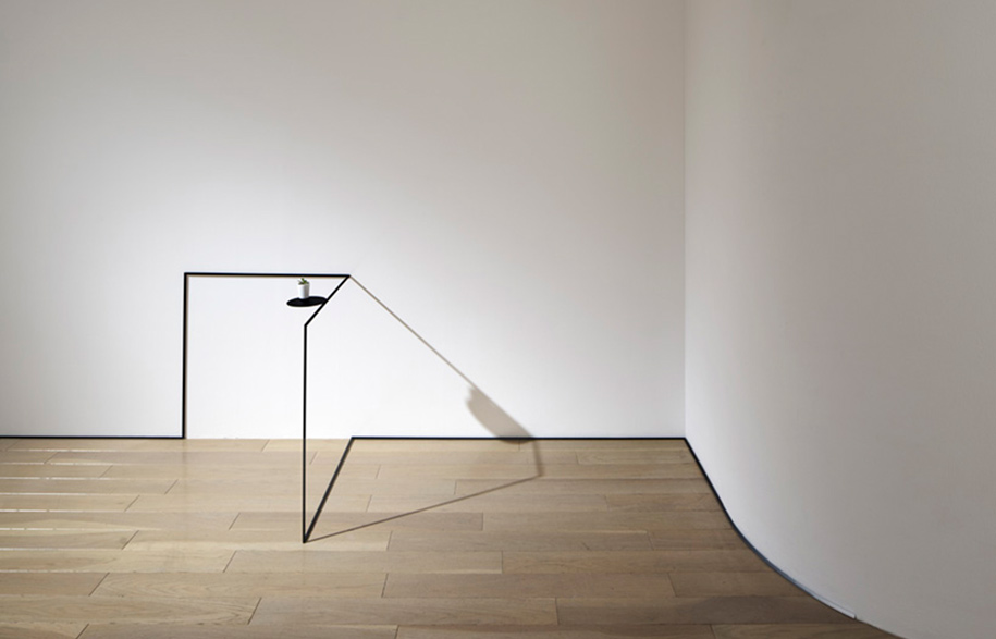 nendo_border-table_designboom_009