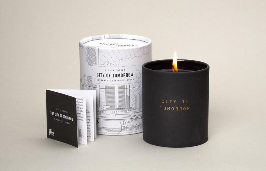 nicky-lobo-design-hunter-utopia-candle