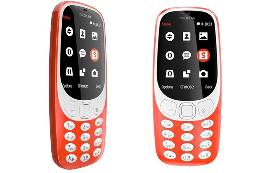 nokia-new-3310-MWC-designboom-02-27-2017-818-004-818x600