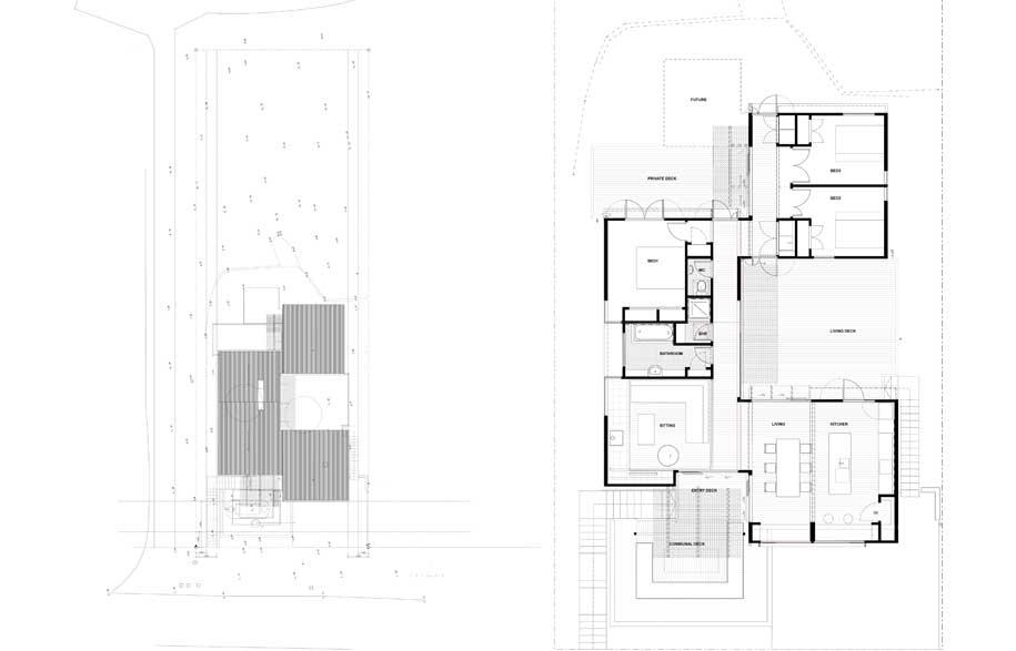 offSET-ISJ-Architects-Habitus-Living-21