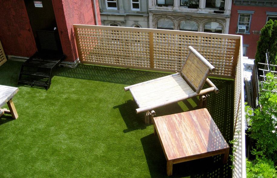 rooftop_gardens_7