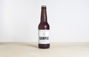 sample_brew_4