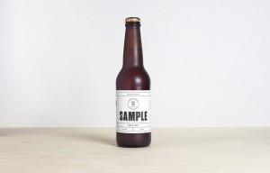 sample_brew_4