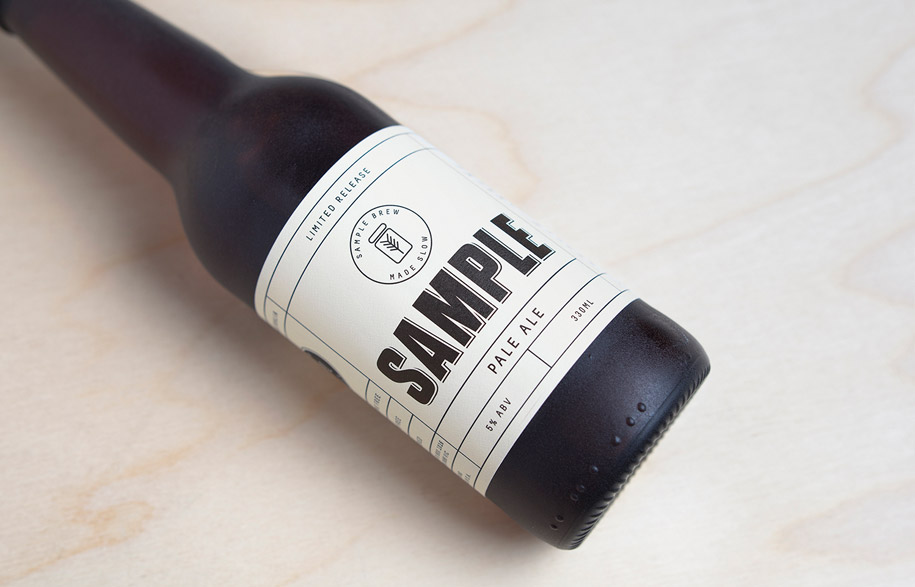 sample_brew_5