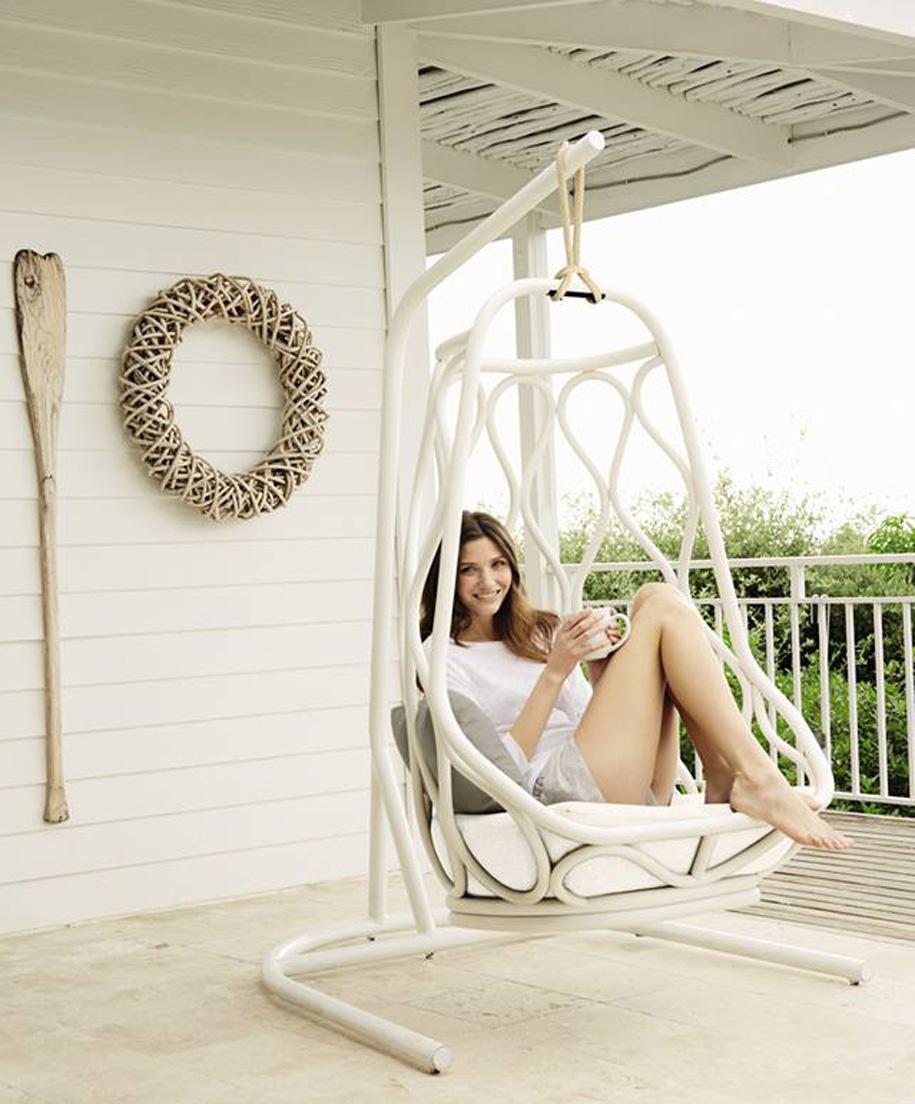 swingchair