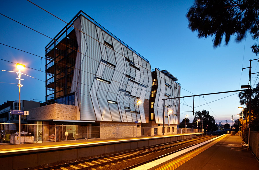 the-commons individuality and community in multi-residential developments live life melbourne indesign habitusliving