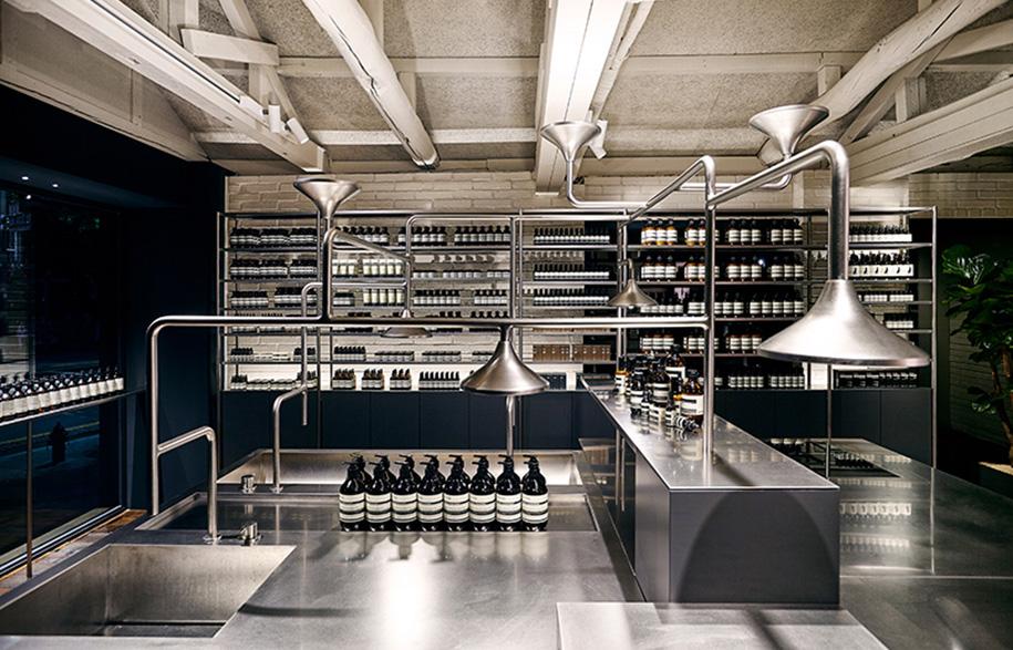 torafu-architects-aesop-samcheong-seoul-korea-designboom-01