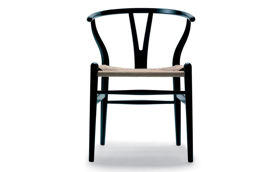 wegner-ch24-wishbone-chair-featured-black-lacquered-oak