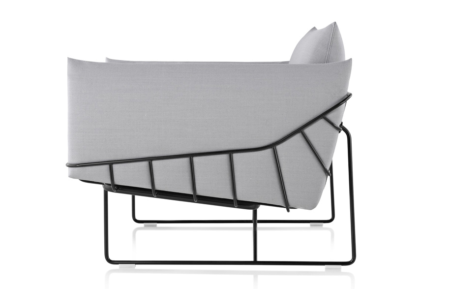 wireframe_lounger